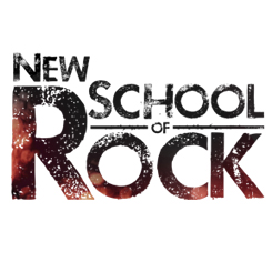 New School of Rock